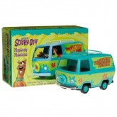 Scooby-Doo Mystery Machine - Snap kit 1:25 Scale