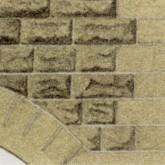 Grey Sandstone Ashlar Paper