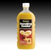 Sanding Sealer