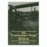 Countrymans Steam Manual