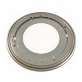 Turntable Bearing Ring - 305mm Round (