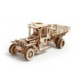 UGEARS - Truck