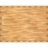 Random Boards Parquet