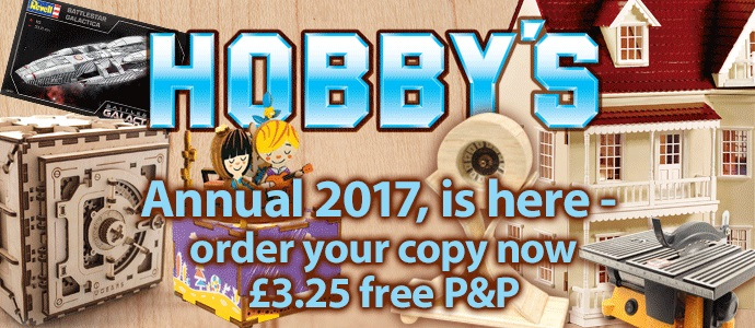 Order Annual Number 47