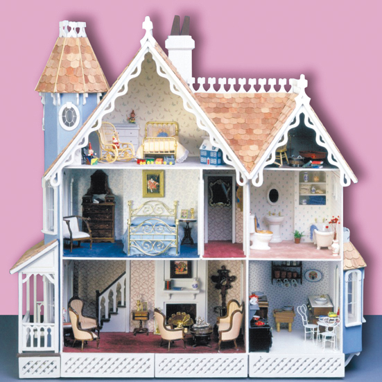 Fine Shop Dolls House Wiring Kit Hobbyukcom Hobbys Circuit Diagram Template Wiring Cloud Brecesaoduqqnet