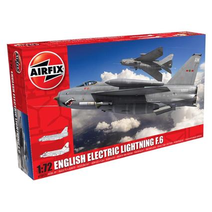 Airfix Aircraft