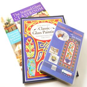 Engraving & Etching Books