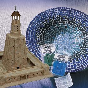Ceramic & Mosaic