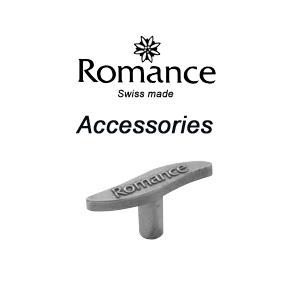 Romance Accessories