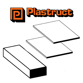 Styrene Sheet & Strip