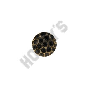 Upholstery Nails - Honeycomb
