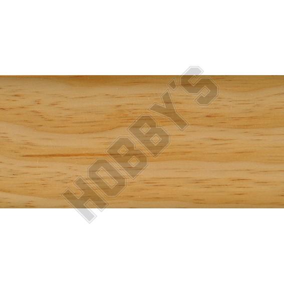 Pine Sheet - 1/16th Thick