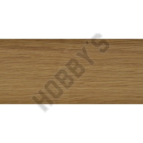 Oak Sheet - 3/32 Inch Thick