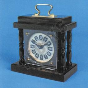 Carriage Clock Kit - Quartz