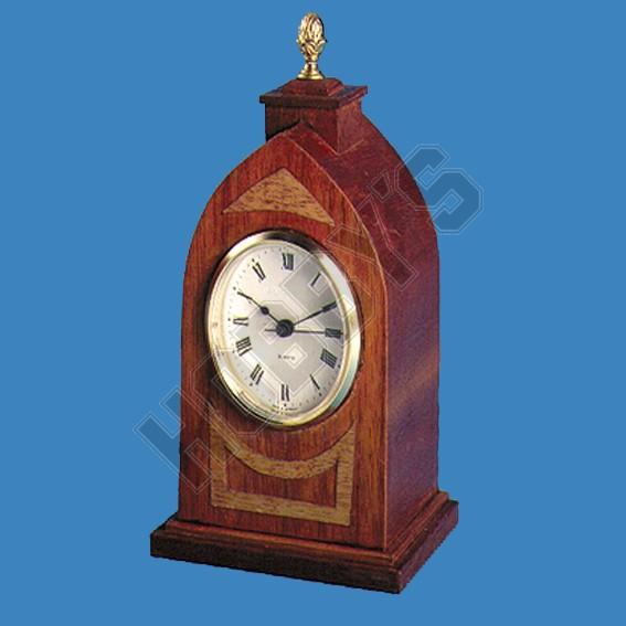 Lancet Clock Plan