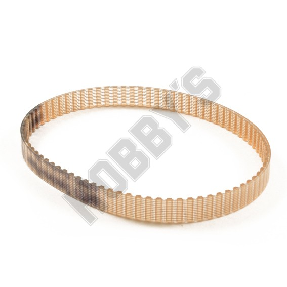 Toothed Belts - 120mm