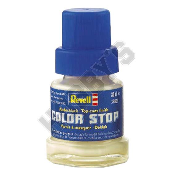 Colour stop 30ml