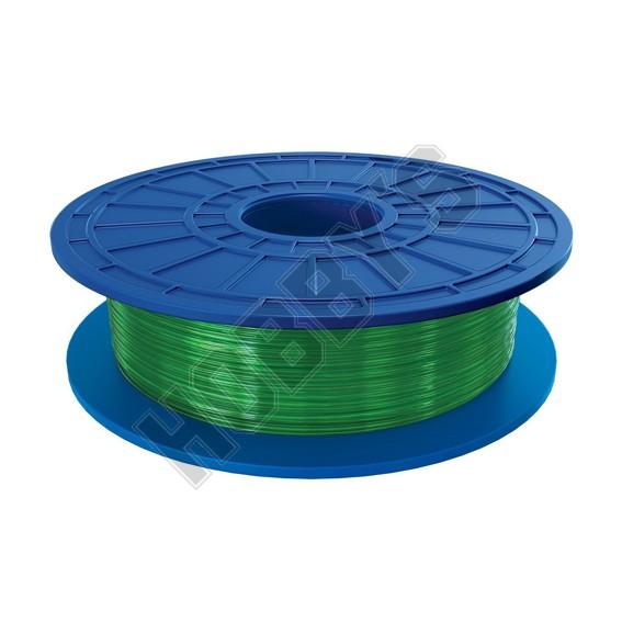 Pla Filament Green