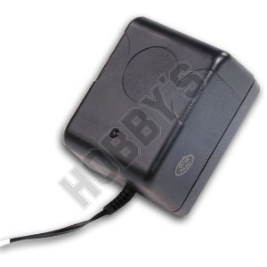 Gel Cell Automatic Charger