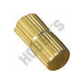 Brass Joint Insert