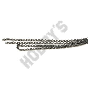 Black Chain 0.35mm