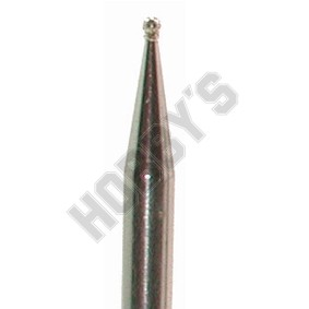 Engraving Points-0.75Mm