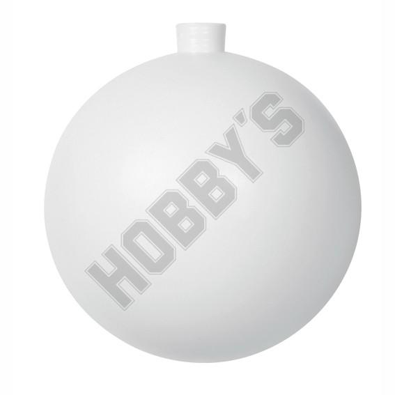 Plastic Decorating Ball