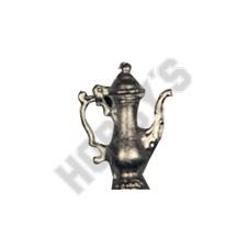 Coffee Pot - Metal Miniatures
