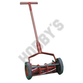 Lawn Mower Kit