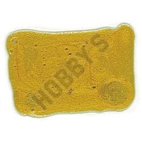 Gold 50Ml