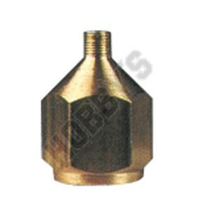 Adaptor for Compressor