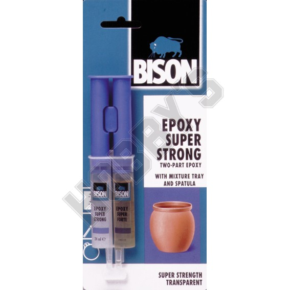 Epoxy Super Strong