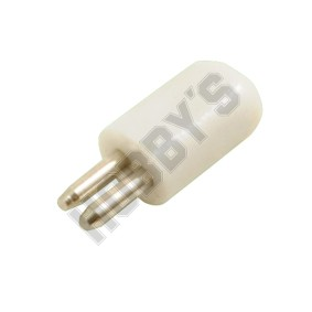 Cir Kit Plug