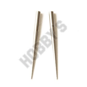 Hole Punch Spare Needles