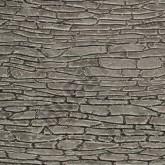 Grey Random Stone Cladding
