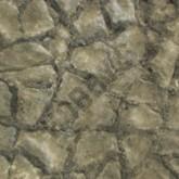Grey Large Stone Cladding