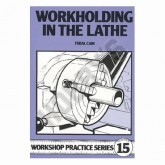 Workholding In The Lathe