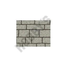 Large Grey Stone Wallpaper