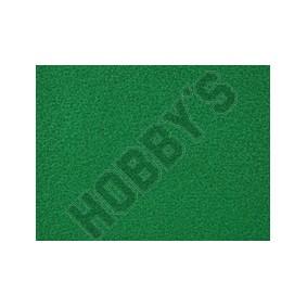 Green Flock Paper