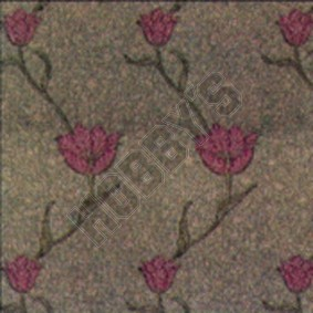 Garden Tulip (1885) Wallpaper