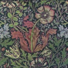 Compton (C1896) Wallpaper