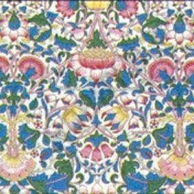 Lodden (1884) Wallpaper