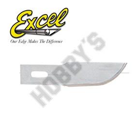 Blades 5