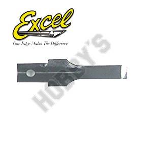 6.4Mm Chisel Blade