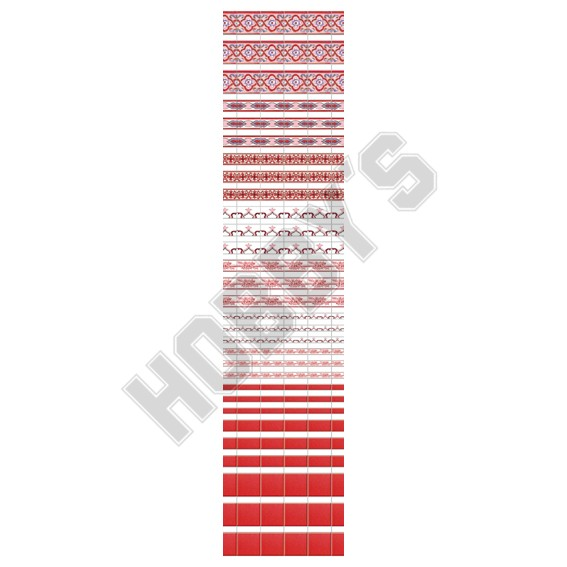 Laminated Tile Sheets