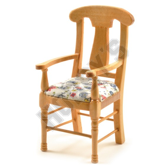 Kitchen Chairs With Arms: Shop Kitchen Chair With Arms