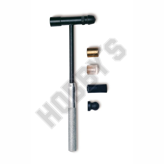 Modellers Hammer