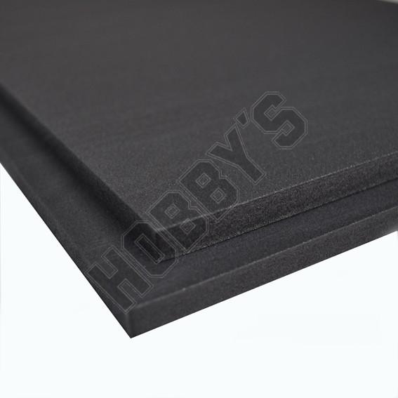 Styrofoam Medium Density