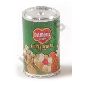 Del Monte - Fruit Cocktail