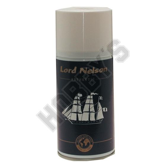 Gloss Varnish 300Ml Spray